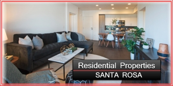Residential Property for Lease Santa Rosa